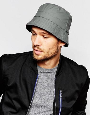 The best 5 motivations to wear a cap